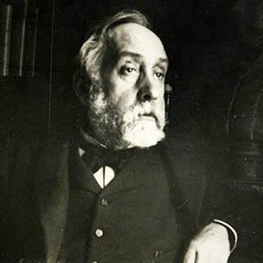 1.-Edgar-Degas
