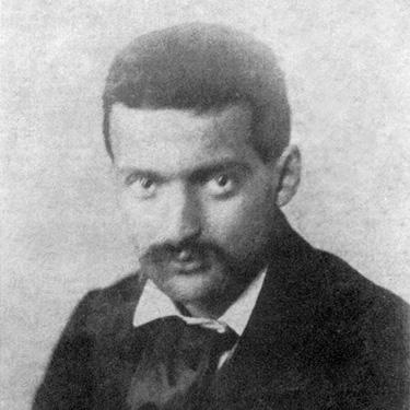 1.-Paul-Cezanne