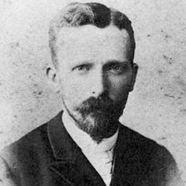 1.-Vincent-van-Gogh