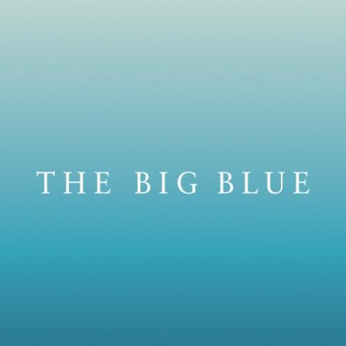 500x500 big blue