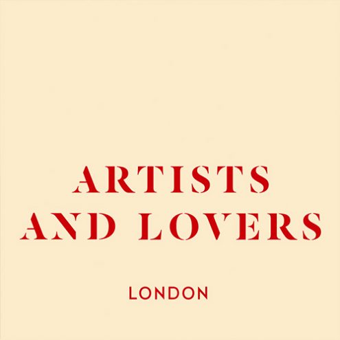artists-and-lovers-ln-promo-box