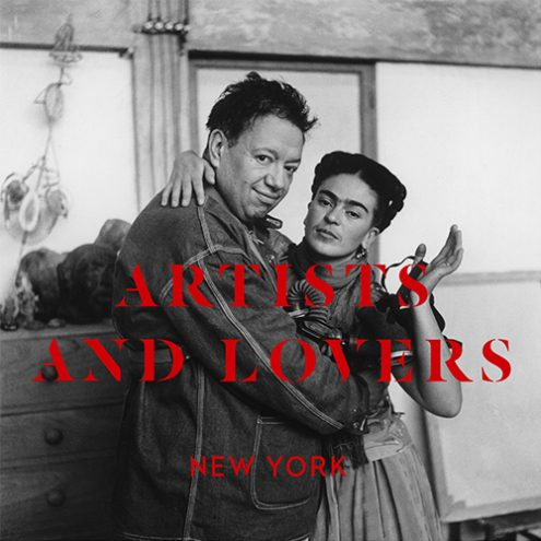 artists-and-lovers-ny-promo-box
