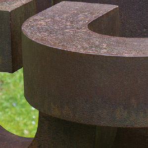 chillida-iron-to-light