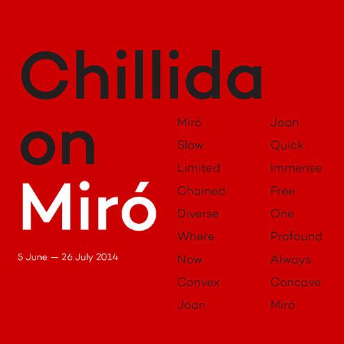 CurrentChillida on Miro