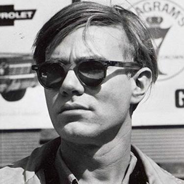 1.-Andy-Warhol