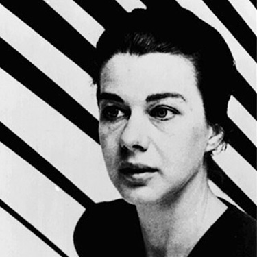 1.-Bridget-Riley