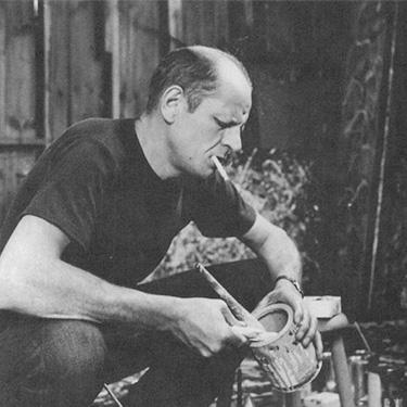1.-Jackson-Pollock