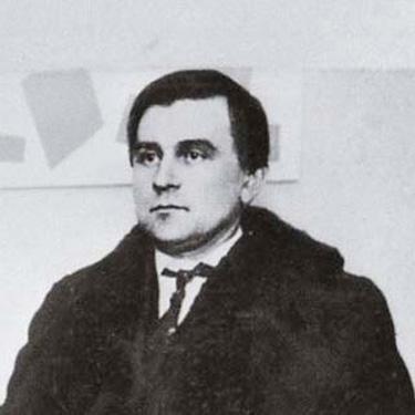 1.-Kazimir-Malevich