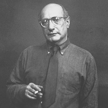 Mark Rothko on Color By Number